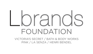 LB Foundation TEMP Logo_Sub Brands_Center_Black