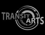 Transit Arts_BW