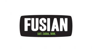 fusianlogo