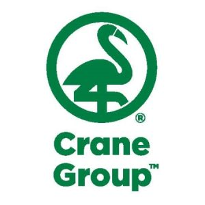 Crane Group Logo