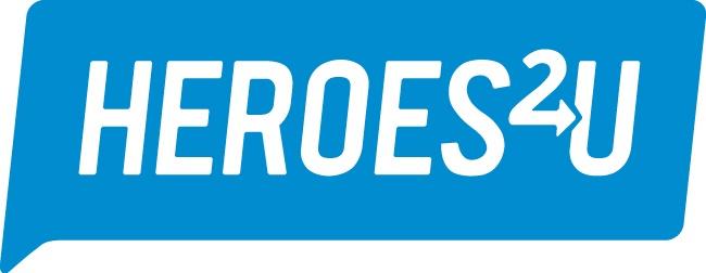 Heroes2u
