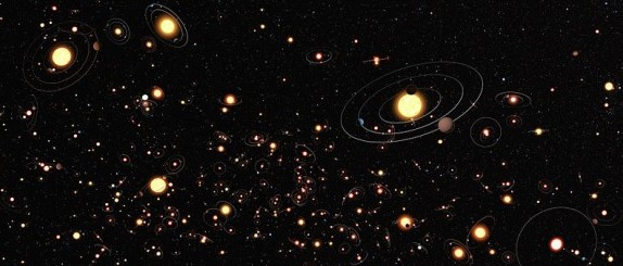 Planets_everywhere_artist's_impression-580x382