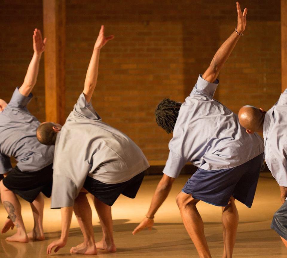 prisondancetheatercropped