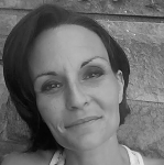 Crystal Oertle_web site