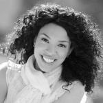 Melissa Roshan_web site