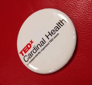 TEDxCH button
