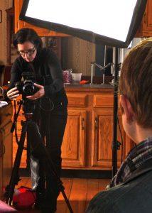 GCBdir-KQIB Marcie shoot - 13