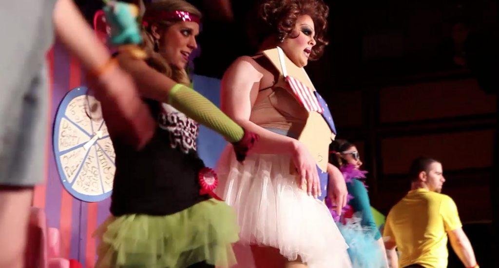 Nina+dancers
